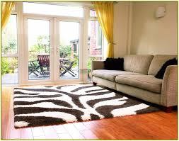homely ideas 8 10 area rugs 23