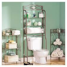 Bathroom Book Rack Furniture Innovative Toy Storage For Kids With Book Shelves