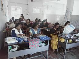 Fashion Designing And Garment Technology School Of Fashion Designing And Garment Technology Fashion