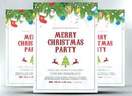 dinner invitations templates free employee christmas party invitation template invitation templates
