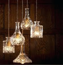 glass bottle lighting pendant lights cool wine pendant lights wine bottle pendant light kit decorative wine glass pendant glass bottle lights diy