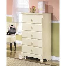 ashley furniture chest of drawers. Ashley Furniture - Cottage Retreat Chest Of Drawers E
