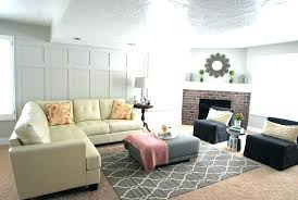 Great Leather Couch Living Room Ideas Concept Winbackrespectorg Fascinating Leather Couch Living Room Ideas Model