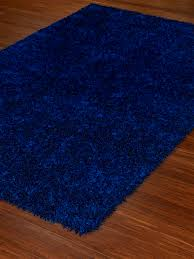 great popular bright blue area rug home decor green rugs uk 7782 intended for cobalt prepare 8