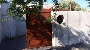 Encuentra Casas Y Pisos En Venta En CUARTE DE HUERVA  DonpisoCasa Cuarte De Huerva
