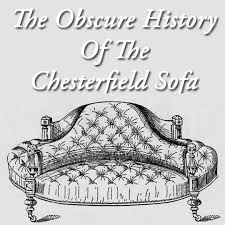 chesterfield furniture history. Chesterfield Sofa History Blitz Blog Furniture