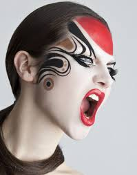 party ideas 50 creative face painting design concepts to inspire you