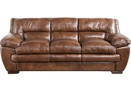 Most Comfortable Leather Sofa Sofas In Inspirations 3