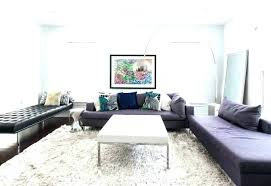 furry area rugs white area rugs for living room medium size of large white fluffy area furry area rugs