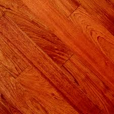 image brazilian cherry handscraped hardwood flooring. johnson hardwood brazilian cherry image handscraped flooring h