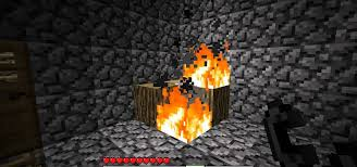 Bedroom Minecraft Bedroom Ideas Wall Art Decor Wallcoverings Fireplace In Minecraft