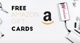 100 In 20 2019 Gift Cards Amazon Ways Get Working To Free