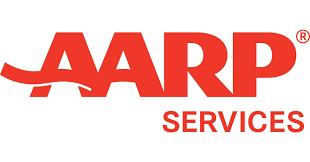 Insurance Marketplace, AARP® Converge ...