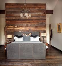 mountain modern furniture. Mountain Modern Furniture. Rustic-modern Dwelling-sage Interior Design-06-1 Furniture 6