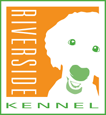 riverside kennel receptionist for dog boarding facility computer answering the phone cleaning lobby dealing people dog food s dealing dogs of all sizes requires multi tasking skills