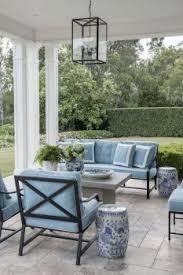 outdoor furniture ideas photos. Stunning Outdoor Furniture Ideas 04 Photos