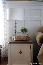 interior diy end table plans living room ideas round accent rustic decor small top gold