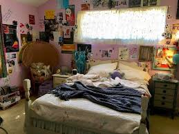 Bedroom Teen Set Design