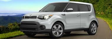 2018 Kia Soul Engine Specs And Gas Mileage