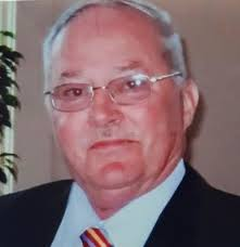 Harold Arnold Obituary (2020) - Asbury Park Press