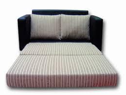jual sofa bed murah2