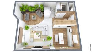3d Log Home Design Software Design Your House In 3d 3d Architecture Online Cedar