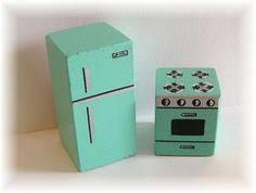 homemade dolls house furniture. DIY Dollhouse Furniture | To Make Miniature Or . Homemade Dolls House O