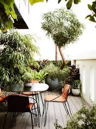 Small Picture Balcony Garden Sydney Best Balcony Design Ideas Latest