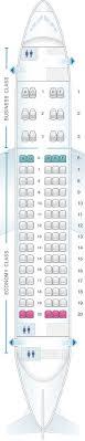 Aeroflot Flight 107 Seating Chart 7 Best Royal Jordanian Images Royal Jordanian Airplane