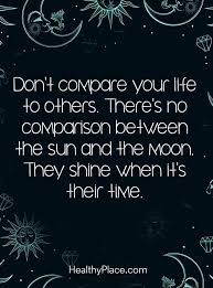 Sun And Moon Quotes Unique Best Inspirational Quotes About Life QUOTATION Image Quotes Of