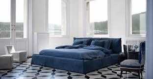 top bedroom furniture manufacturers. Top 10 Master Bedroom Furniture Brands Ideas Inside With Regard Manufacturers 0