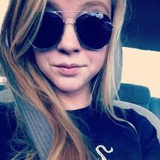 Anna Sizemore (annajsmore) on Myspace