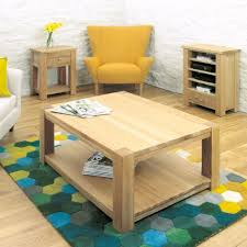 mobel oak hidden twin. Baumhaus Mobel Solid Oak Hidden Home Office Twin