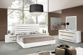 Modern Bedrooms Furniture Modern Bedroom