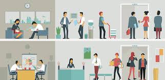 ideal job environment livmoore tk ideal job environment 25 04 2017