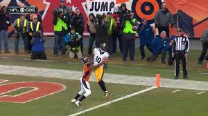 Image result for nfl pass interference