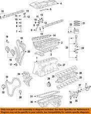 n54 engine diagram wiring diagram libraries bmw n54 engine diagram trusted wiring diagram onlinen54 motor diagram trusted wiring diagram 2004 325 bmw