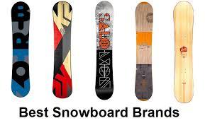 Lamar Snowboard Size Chart The 7 Best Beginner Snowboards 2019 2020 Reviews
