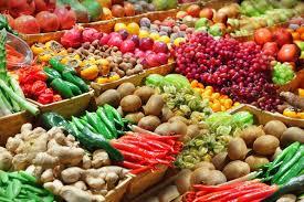 Điều kiện kinh doanh chất bảo quản nông sản