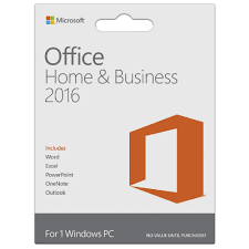 Price List Of All Types Brands Models Of Microsoft Ms Office 2016