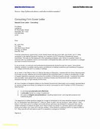 30 New What Does A Cover Letter Look Like For A Resume Free Resume