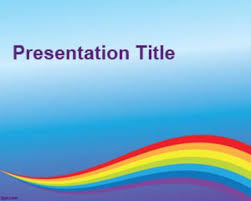 Download Free Ppt Templates Download 40 Free Colorful Powerpoint Templates Ginva