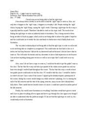 effective application essay tips for casual essay the informal essay is often called the familiar or personal essay details are arranged in the order in which the events occurred