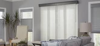 Sliding door blinds Aluminium Blinds For Sliding Glass Doors Alternatives To Vertical Blinds Blinds Blinds For Sliding Glass Doors Alternatives To Vertical Blinds