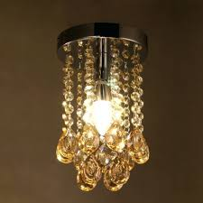 chandeliers ikea kristaller chandelier bulbs ikea maskros chandelier light ikea kristaller chandelier light bulbs chandelierdining