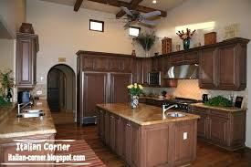 image gallery of kitchen ideas fascinating tags style homes rustic italian cabinets