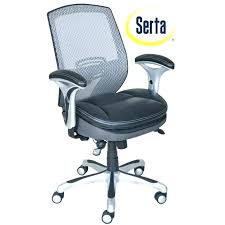 Glamorous Serta Office Chair Amazon Workplace Desk Review Furniture Sams Club