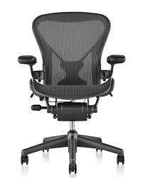 herman miller aeron chair parts herman miller aeron australia herman miller size chart herman miller