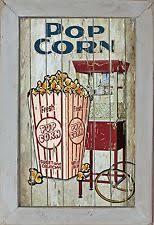 Small Picture Home Theater Decor eBay