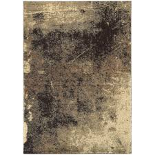 home decorators collection avalon gray 8 ft x 10 ft area rug c531n6240305hd the home depot
